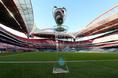 【CL決勝PHOTO】パリSG0-1バイエルン|ポルトガルはリスボンにあるスポルト・リスボア・ベンフィカで行なわれた|写真:Getty Images