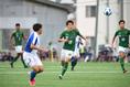 【スーパープリンスリーグPHOTO】青森山田 5-0 遠野|写真:徳原隆元
