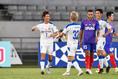 【J1第24節PHOTO】FC東京2-3大分|敵地で3ゴールを叩き込んだ大分が勝利!|写真:サッカーダイジェスト