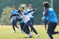 【モンテディオPHOTO】加藤大樹 写真:塚本凜平(サッカーダイジェスト写真部)