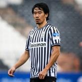 香川真司が対戦を熱望する選手とは?