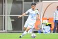【PHOTO】岸本武流/徳島ヴォルティス|写真:サッカーダイジェスト