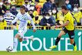 【J1第9節PHOTO】柏1-0G大阪|昌子源(左)|写真:塚本凜平(サッカーダイジェスト写真部)