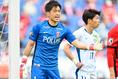 【PHOTO】西川周作/浦和レッズ|写真:サッカーダイジェスト