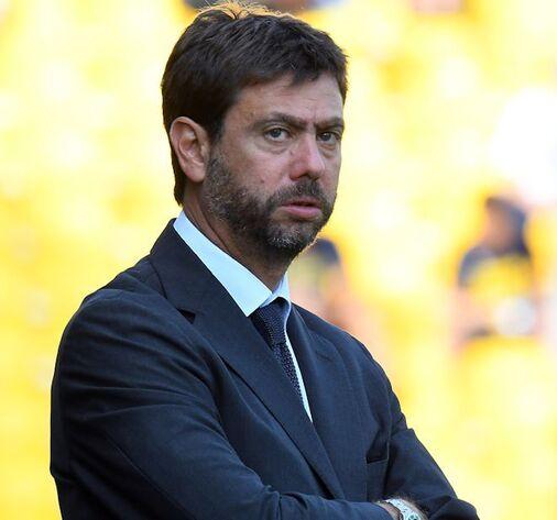 「60時間で10クラブが撤退」ついにユベントスも離脱でESLは崩壊