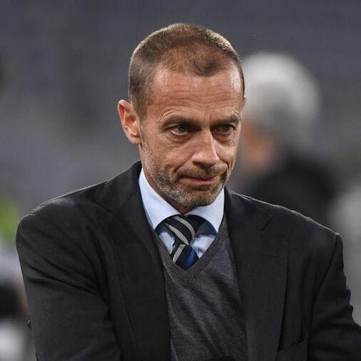 UEFAがESL離脱9クラブの処分を発表!