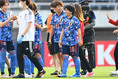 【PHOTO】籾木結花|写真:金子拓弥(サッカーダイジェスト写真部/JMPA代表撮影)