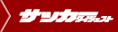SRAM カーボン (スラム) SRAM Red ZIPP GXP 175mm 53-39T クランク【自転車】:クラウンギアーズ店